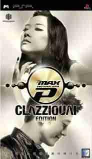 Descargar DJ MAX Portable Clazziquai Edition [MULTI3] por Torrent